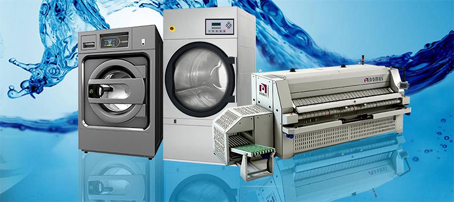 Những sai lầm khi sử dụng máy giặt Powerline gây hư hỏng, mất tiền oan