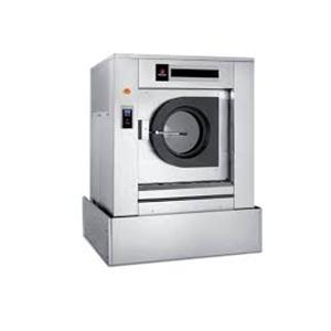 Lỗi máy giặt công nghiệp kêu to và cách khắc phục