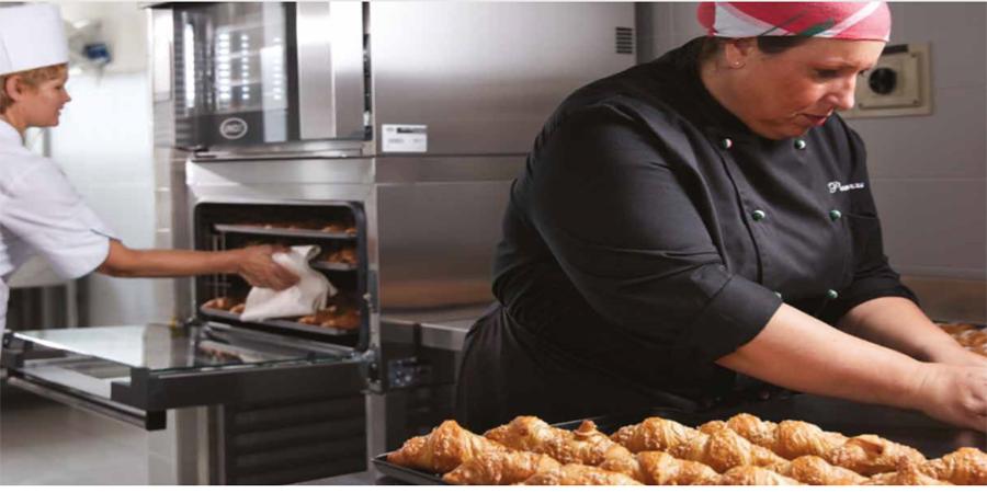 Lỗi thường gặp khi sử dụng lò nướng đa năng Piron và cách khắc phục