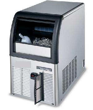 Những lợi ích mà máy làm đá Scotsman ACM 86 mang lại cho nhà hàng