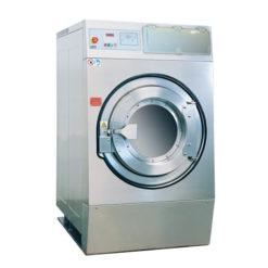 Máy giặt sấy công nghiệp